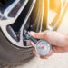 Car Care Tips For Your Older Vehicle