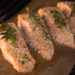6 Methods To Grill Fish