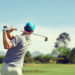 Get Swinging At These Andalusia, AL Golf Courses