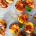 Top Tips For Grilling Fruits