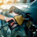 Ran Out Of Gas? Follow These Safety Tips