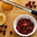 Tackle Holiday Cooking With These Top Kitchen Gadgets